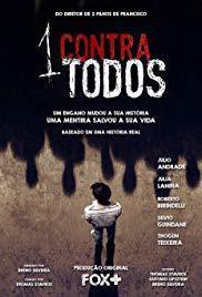 1 Contra Todos (TV)