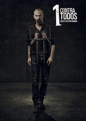 1 Contra Todos (TV Series)