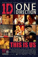 1D3D: This Is Us