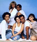 2000 Malibu Road (TV Series)