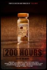200 Hours