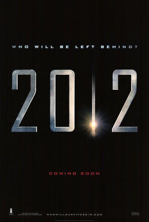 2012 2009 Filmaffinity