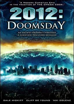 2012 El dia final