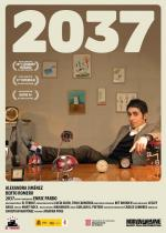 2037 (S)