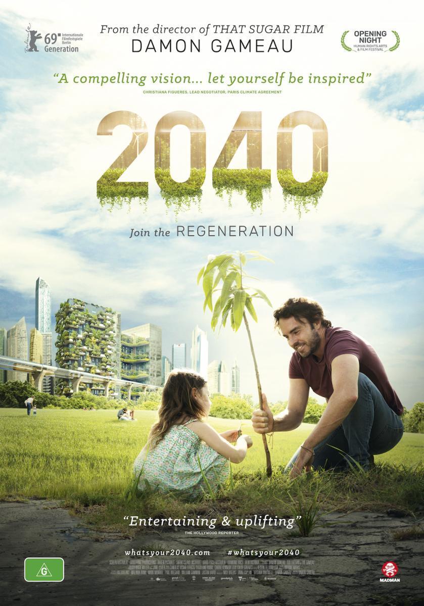 Film 2040