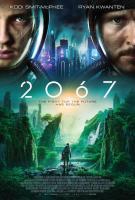 2067  - Poster / Main Image