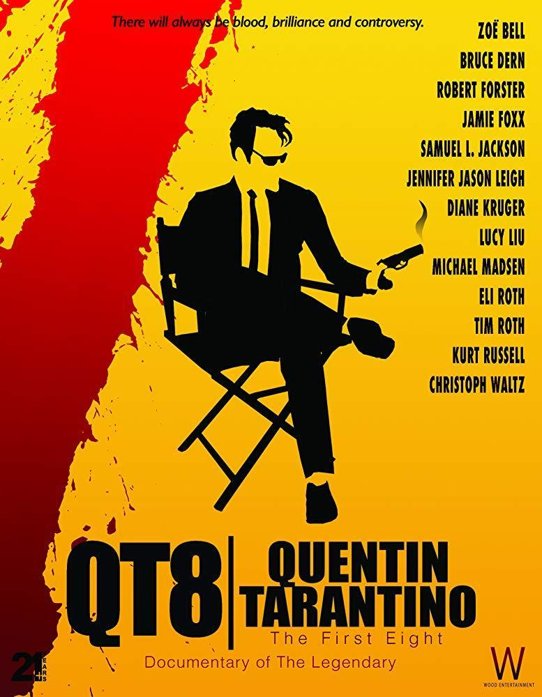 Quentin Tarantino: Once upon a time in Hollywood (2019) - Página 10 21_years_quentin_tarantino-665209846-large