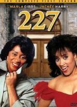 227 (Serie de TV)