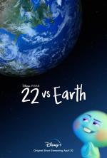 22 vs. Earth (S)