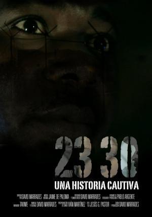 23 30, Una historia cautiva