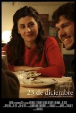 23 de diciembre (C)
