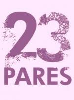23 pares (TV Series)