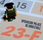 Operación Palace (TV)