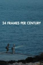 24 Frames Per Century (C)