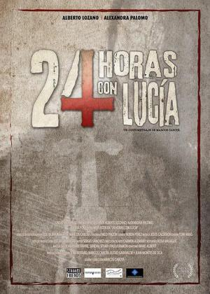 24 horas con Lucía (C)