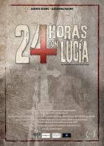 24 horas con Lucía (S) (C)