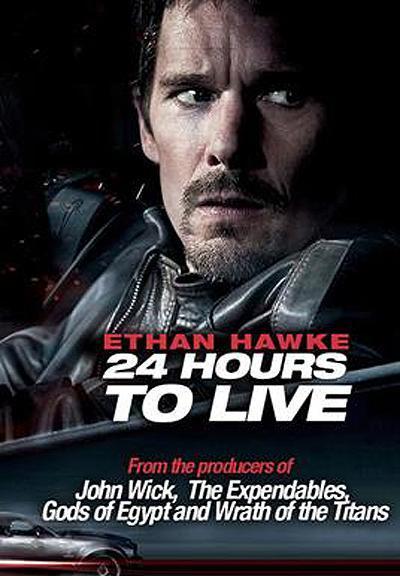 Las películas que vienen - Página 6 24_hours_to_live-931367005-large