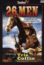 26 Men (Serie de TV)