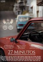 27 Minutos (C)