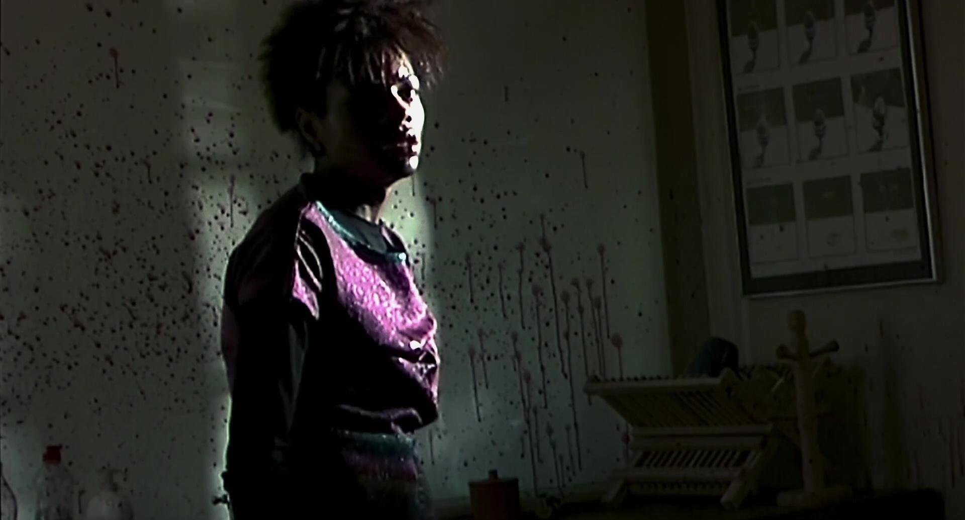 28 Days Later (2002) - Filmaffinity
