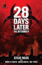 28 Days Later: The Aftermath (C)