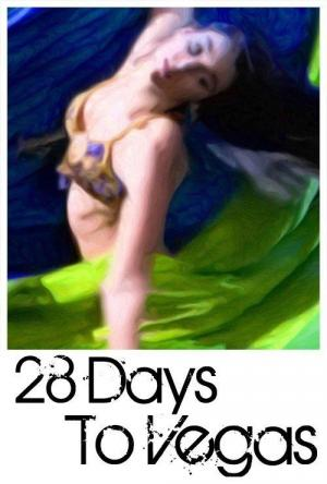 28 Days to Vegas