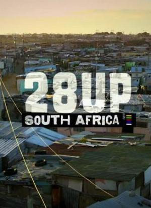 28 Up South Africa (TV) (TV)