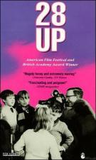 28 Up - The Up Series (TV)