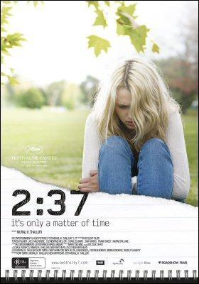 2:37 (La hora del suicida)