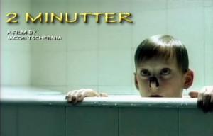 2 Minutes (S)