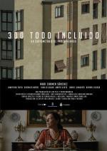300 Todo Incluido (C)