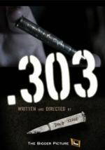 .303 (C)