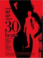 30 Beats