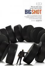 Big Shot (TV)