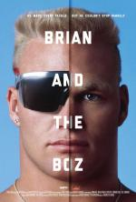 30 for 30: Brian and the Boz (TV)