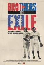 Brothers in Exile (TV)