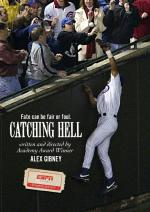 30 for 30: Catching Hell