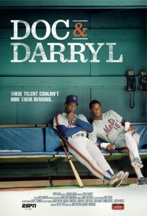 Doc & Darryl (TV)
