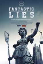 30 for 30: Fantastic Lies (TV)