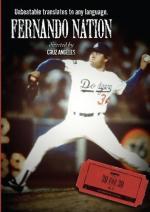 30 for 30: Fernando Nation (TV)