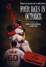 30 for 30: Four Days in October (TV)
