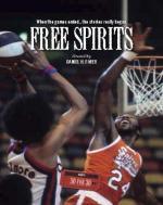 Free Spirits (TV)