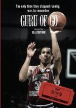 30 for 30: Guru of Go (TV)
