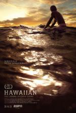 Hawaiian: The Legend of Eddie Aikau (TV)