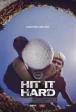 30 for 30: Hit It Hard (TV)
