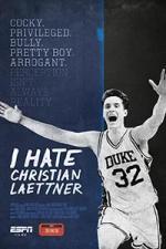 I Hate Christian Laettner (Ep)
