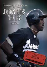 30 for 30: Jordan Rides the Bus (TV)