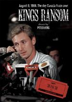 Kings Ransom (TV)
