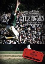 Little Big Men (TV)
