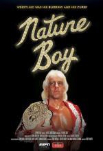 Nature Boy (Ep)